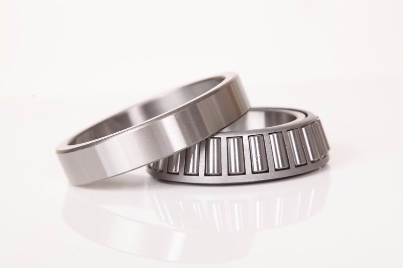 inch tapered roller bearings LM11949/10