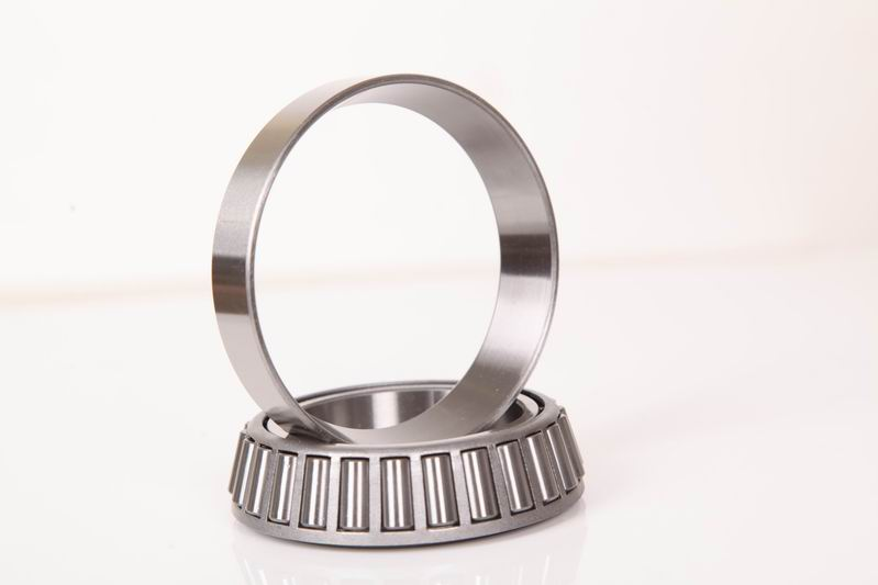 32007 Metric taper roller bearing