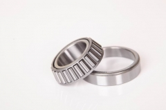 taper bearings 857/854