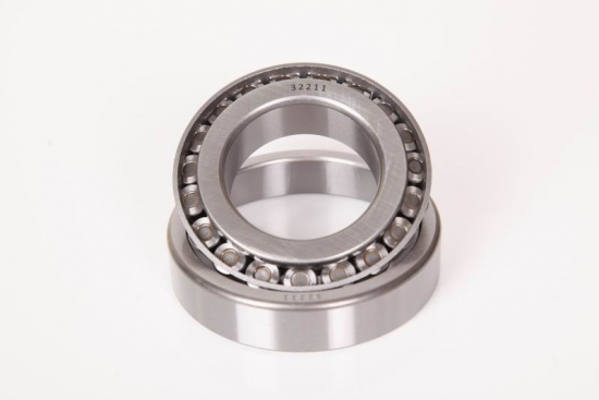 Inch Taper Roller Bearings HM88648/10