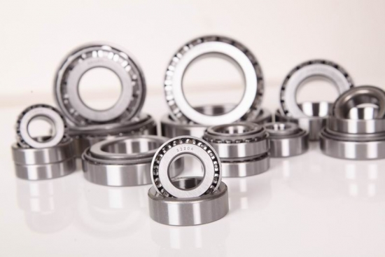 Inch Tapered Roller Bearing 47490/47420