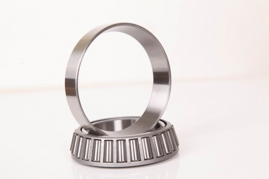 J15585/15520 Inch size taper roller bearings