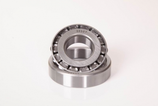 32004 Metric Taper Roller Bearings