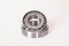 taper bearings 665/653