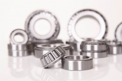 taper bearing 32200  Series